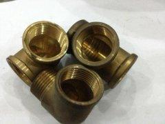 天津水暖管件厂家讲讲PPR冷热水管的区别
