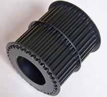 同步带轮C|水暖管件厂家