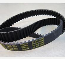橡胶同步带|橡胶密封件批发厂家