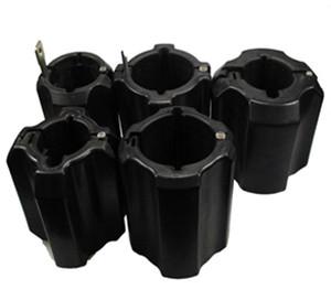 石油橡胶套